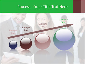 0000085975 PowerPoint Templates - Slide 87