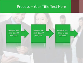 0000085975 PowerPoint Templates - Slide 88