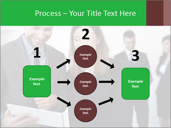 0000085975 PowerPoint Templates - Slide 92