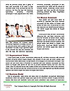 0000085975 Word Templates - Page 4