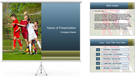0000085976 PowerPoint Template