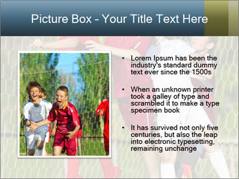 0000085976 PowerPoint Templates - Slide 13