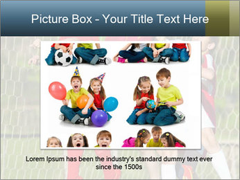 0000085976 PowerPoint Templates - Slide 15