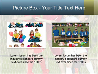 0000085976 PowerPoint Templates - Slide 18
