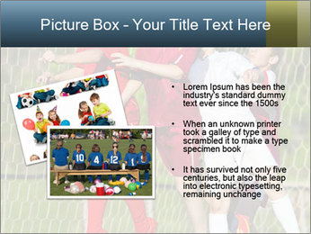 0000085976 PowerPoint Templates - Slide 20