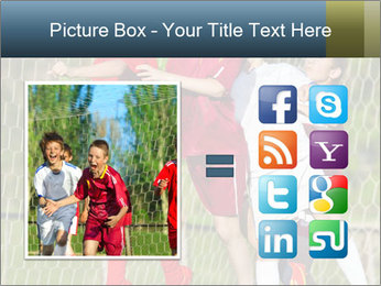 0000085976 PowerPoint Templates - Slide 21