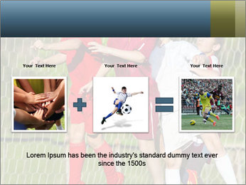 0000085976 PowerPoint Templates - Slide 22