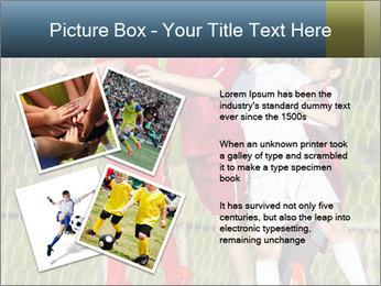 0000085976 PowerPoint Templates - Slide 23