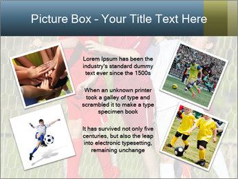 0000085976 PowerPoint Templates - Slide 24