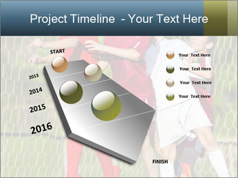 0000085976 PowerPoint Templates - Slide 26