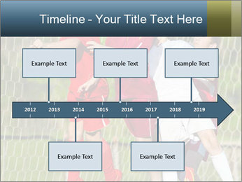 0000085976 PowerPoint Templates - Slide 28
