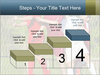 0000085976 PowerPoint Templates - Slide 64