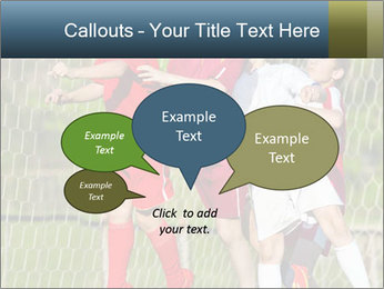0000085976 PowerPoint Templates - Slide 73