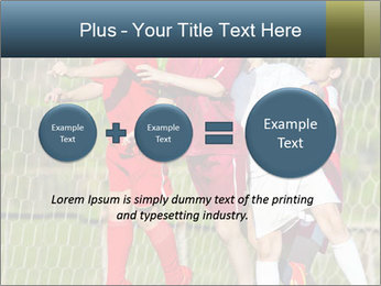 0000085976 PowerPoint Templates - Slide 75