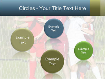 0000085976 PowerPoint Templates - Slide 77
