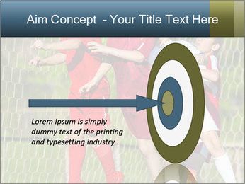 0000085976 PowerPoint Templates - Slide 83