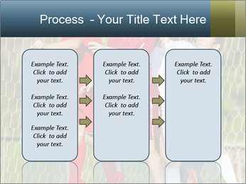 0000085976 PowerPoint Templates - Slide 86