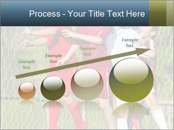0000085976 PowerPoint Template - Slide 87