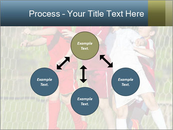 0000085976 PowerPoint Templates - Slide 91