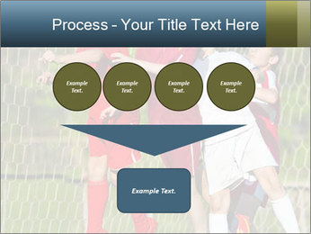 0000085976 PowerPoint Templates - Slide 93