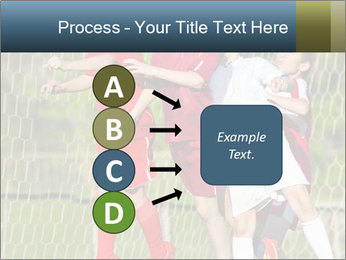 0000085976 PowerPoint Templates - Slide 94