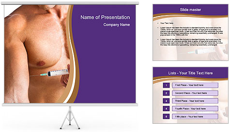 0000085977 PowerPoint Template