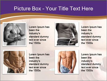 0000085977 PowerPoint Template - Slide 14