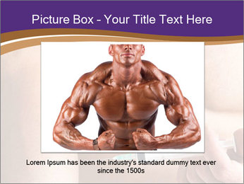 0000085977 PowerPoint Template - Slide 15