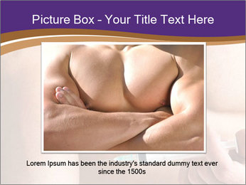 0000085977 PowerPoint Template - Slide 16