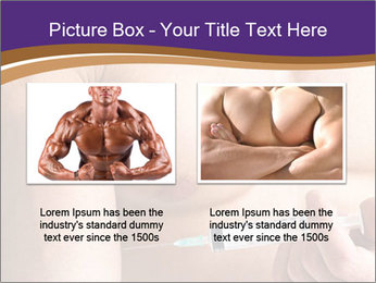0000085977 PowerPoint Template - Slide 18