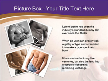 0000085977 PowerPoint Template - Slide 23