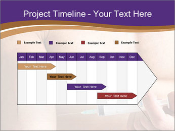 0000085977 PowerPoint Template - Slide 25