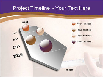 0000085977 PowerPoint Template - Slide 26