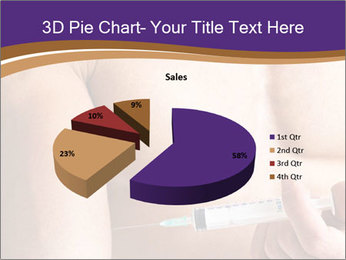 0000085977 PowerPoint Template - Slide 35