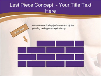 0000085977 PowerPoint Template - Slide 46