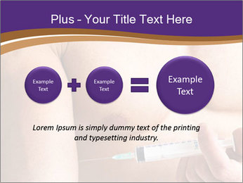 0000085977 PowerPoint Template - Slide 75