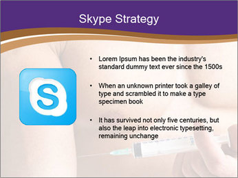 0000085977 PowerPoint Template - Slide 8