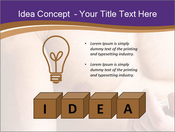 0000085977 PowerPoint Template - Slide 80