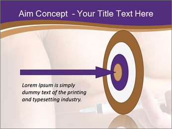 0000085977 PowerPoint Template - Slide 83