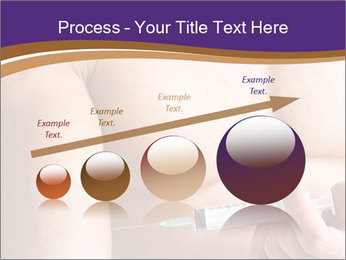 0000085977 PowerPoint Template - Slide 87