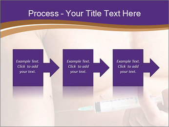 0000085977 PowerPoint Template - Slide 88