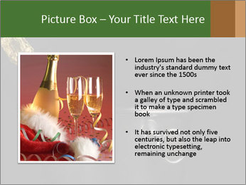0000085978 PowerPoint Template - Slide 13