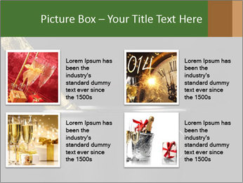 0000085978 PowerPoint Template - Slide 14