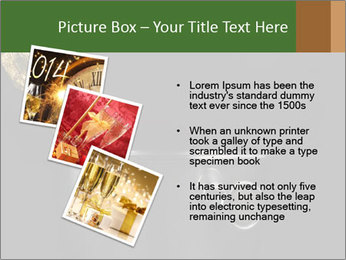 0000085978 PowerPoint Template - Slide 17