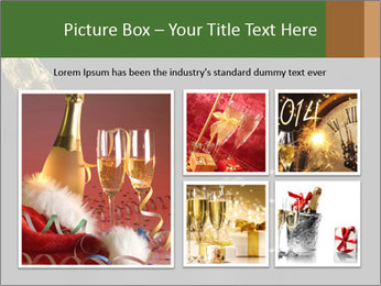 0000085978 PowerPoint Template - Slide 19