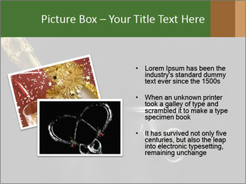 0000085978 PowerPoint Template - Slide 20