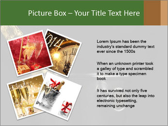 0000085978 PowerPoint Template - Slide 23