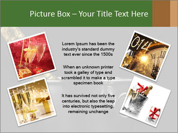 0000085978 PowerPoint Template - Slide 24