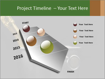 0000085978 PowerPoint Template - Slide 26