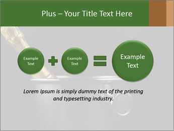 0000085978 PowerPoint Template - Slide 75